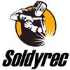Soldyrec